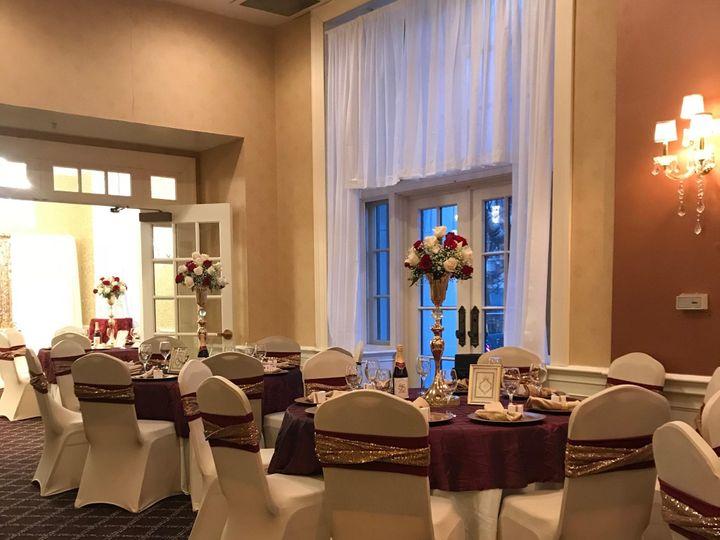 Tmx Roosevelt Wedding 51 1046017 1556122688 Reading, PA wedding venue