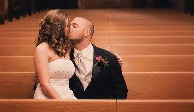 premarital counseling 4