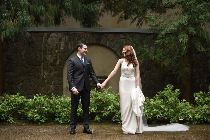winterthur wedding kerry harrison photography 0003 51 166017 v1
