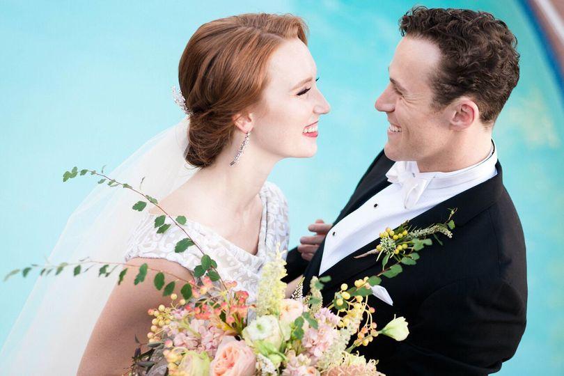 36a7eddfbf714dad 1537223964 2090fc8dbb168a61 1537223964653 1 wedding inspiratio