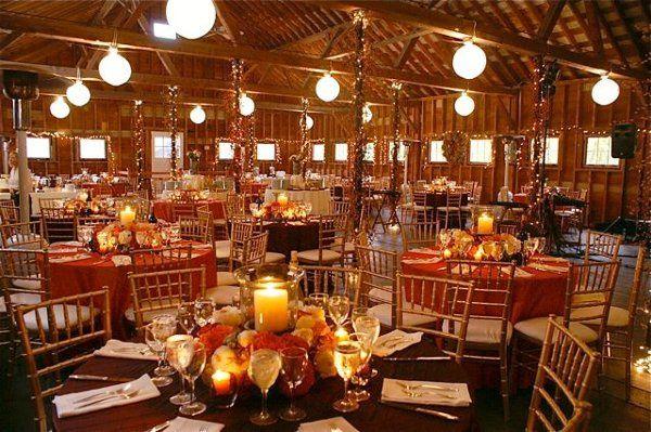 Tmx 1258662610818 PICT1334 Arlington wedding venue