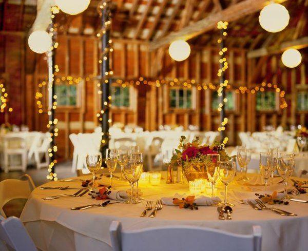 Tmx 1258662612396 WMIbarn Arlington wedding venue