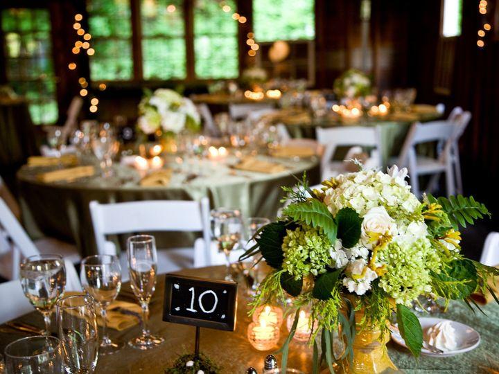 Tmx 1396017039286 017 Arlington, VT wedding venue