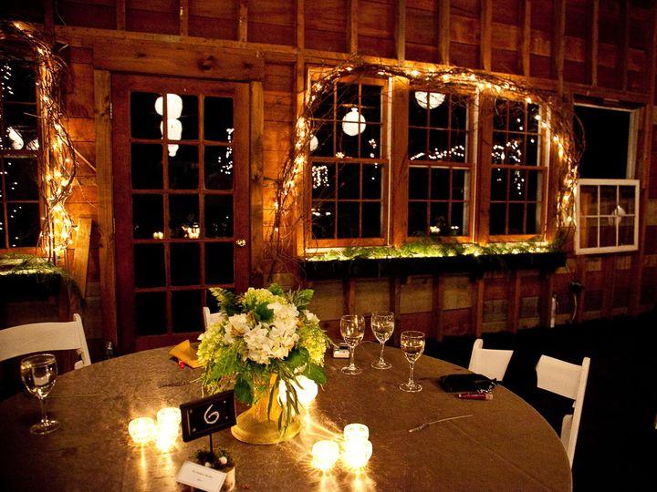 Tmx 1396017116147 020 Arlington wedding venue