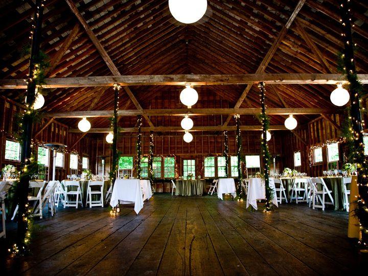 Tmx 1396017247570 016 Arlington, VT wedding venue