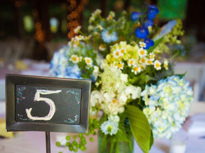 Tmx 1400516348190 Jam Favo Arlington, VT wedding venue