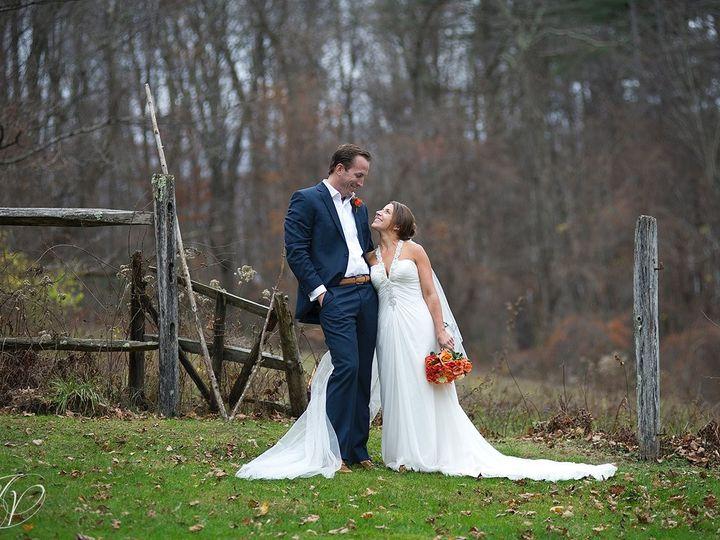 Tmx 1400516371861 Fall Coupl Arlington, VT wedding venue
