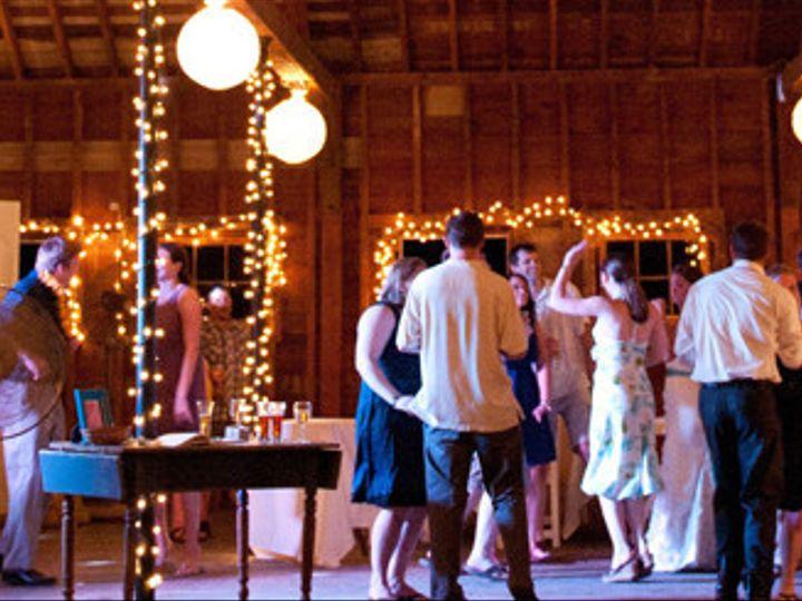 Tmx 1400516378384 Dancebar Arlington, VT wedding venue