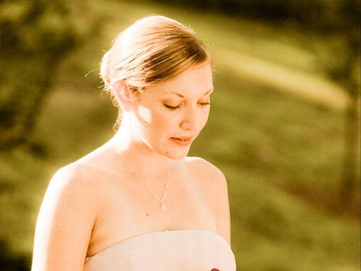 Tmx 1400516386798 Pink Bridesmai Arlington wedding venue