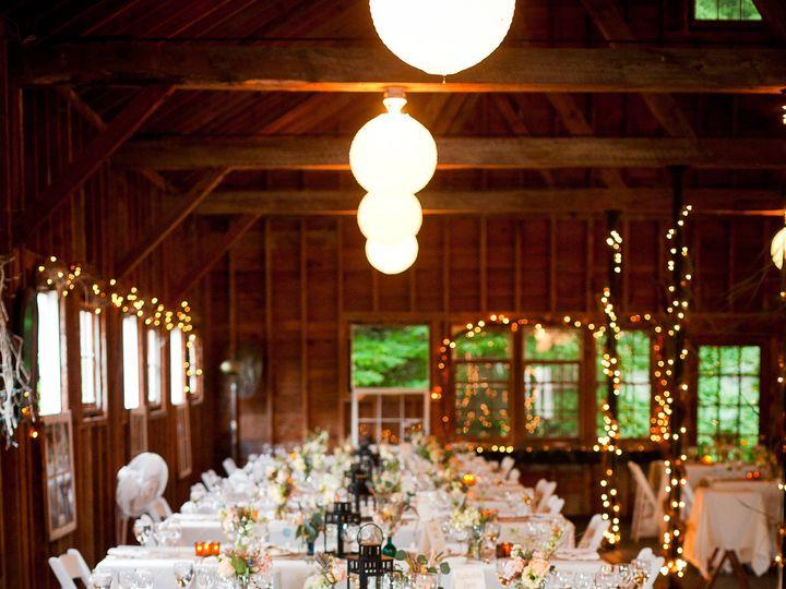 Tmx 1400516422899 Oleet Barn Tables2  Arlington wedding venue