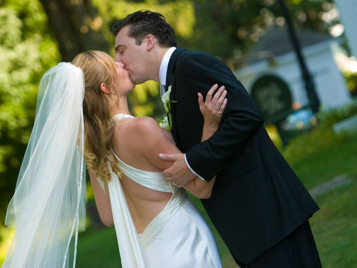 Tmx 1400516533610 Couple Kis Arlington, VT wedding venue
