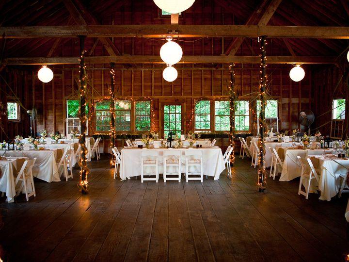 Tmx 1400516649140 Oleet Barn Wid Arlington, VT wedding venue