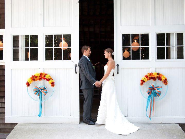 Tmx 1400516692410 Al 20 Arlington, VT wedding venue