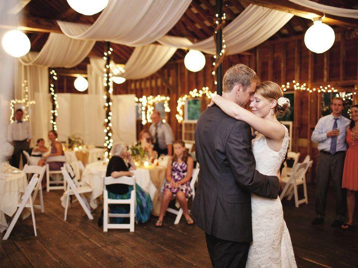 Tmx 1473067832426 Barndance Arlington, VT wedding venue
