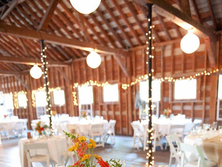 Tmx 1473067880834 Barntable 448 2 Arlington wedding venue