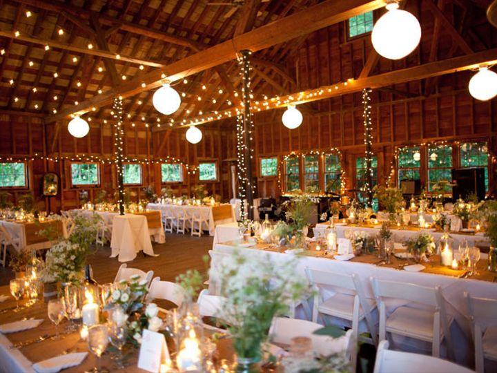 Tmx 1473068273058 Barntables Arlington, VT wedding venue