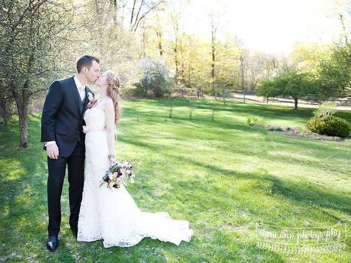 Tmx 1473068763880 Vermontweddingphotographer 11 Arlington, VT wedding venue