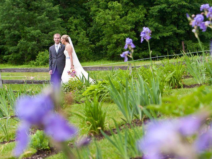 Tmx 1473069588022 Coupleirises2 8965 Arlington, VT wedding venue