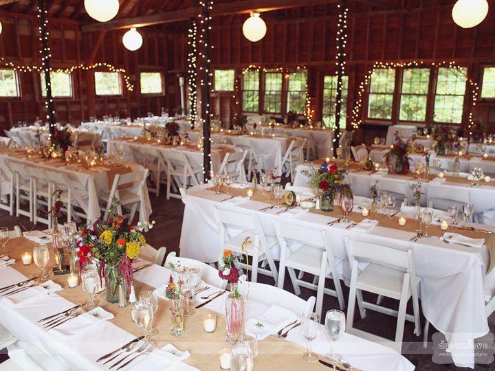Tmx 1473069646866 Southern Vt Barn Wedding Photography 33 Arlington wedding venue