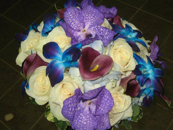 Tmx 1317054720484 PicturesfromWeddingscameraVania2010032 Wyckoff wedding florist
