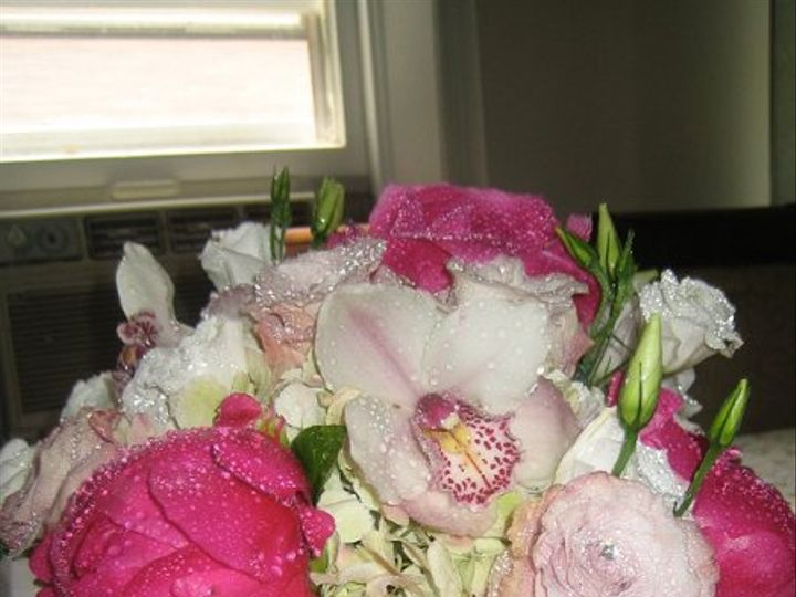 Tmx 1317054797377 PicturesfromWeddingscameraVania2010256 Wyckoff wedding florist