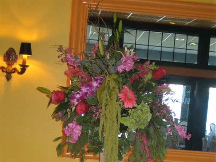 Tmx 1317054838764 PicturesfromWeddingscameraVania2010392 Wyckoff wedding florist
