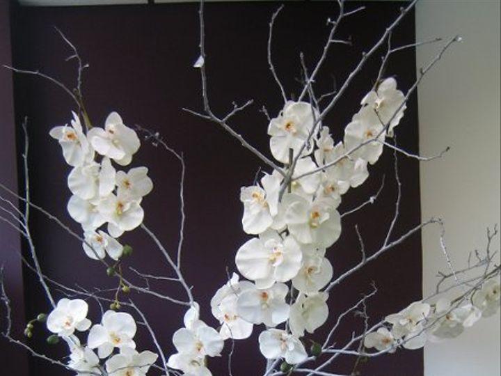 Tmx 1317054866953 PicturesfromWeddingscameraVania2010431 Wyckoff wedding florist