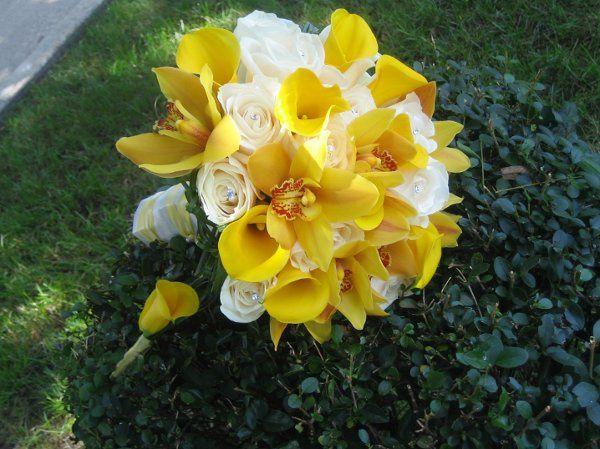 Tmx 1317055048366 IMG6381 Wyckoff wedding florist