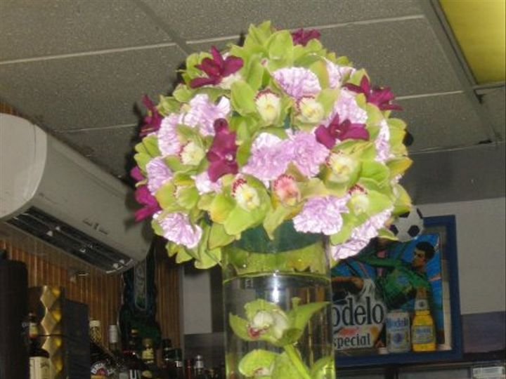 Tmx 1317055123620 IMG6212 Wyckoff wedding florist