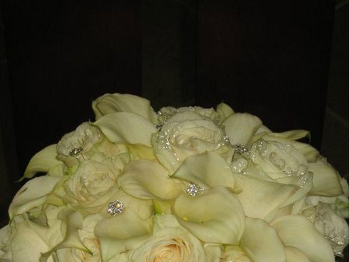 Tmx 1317055200996 Pictures2011010 Wyckoff wedding florist