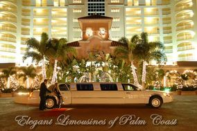 Elegant Limousines Inc.