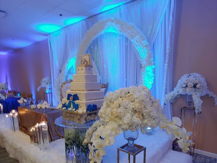 Tmx Img 20180722 090008 919 51 1987017 159915687555134 Houston, TX wedding eventproduction