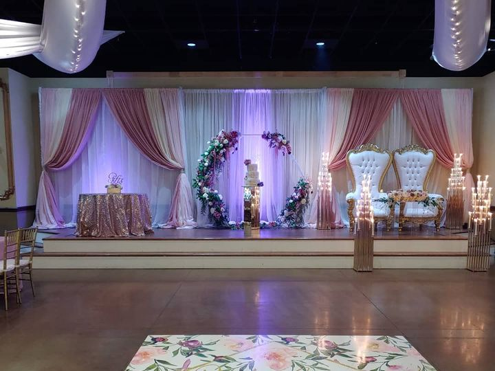 Tmx Img 20191007 183928 302 51 1987017 159915614422628 Houston, TX wedding eventproduction