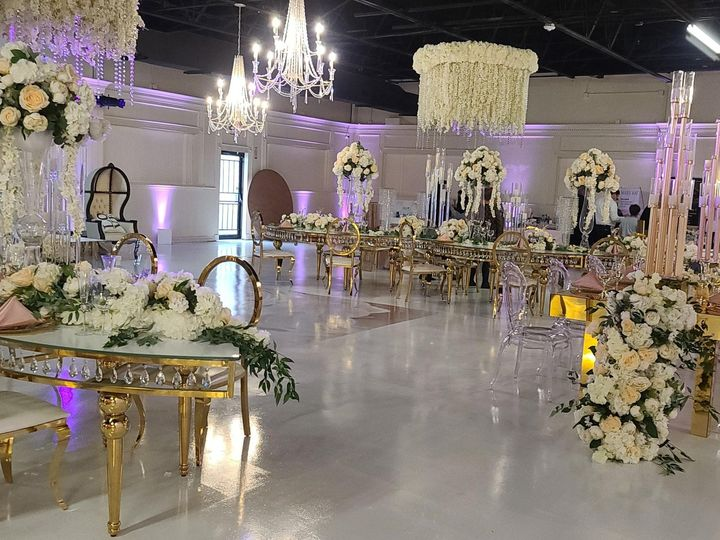 Tmx Snapchat 1204316596 51 1987017 160070339689030 Houston, TX wedding eventproduction
