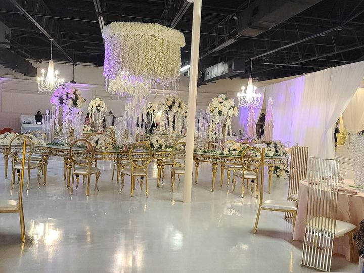 Tmx Snapchat 1367127728 51 1987017 160070340861376 Houston, TX wedding eventproduction