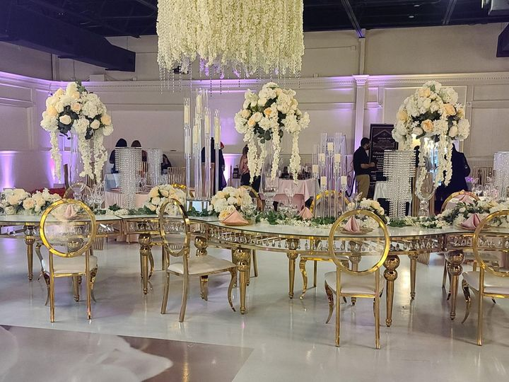 Tmx Snapchat 1493852590 51 1987017 160070340716114 Houston, TX wedding eventproduction