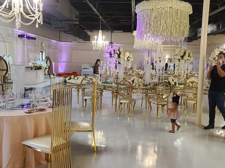 Tmx Snapchat 177088049 51 1987017 160070325021929 Houston, TX wedding eventproduction