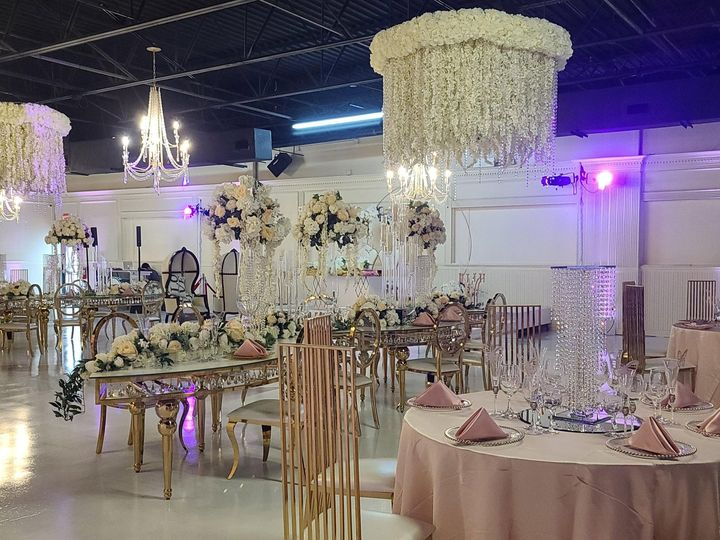 Tmx Snapchat 1888310345 51 1987017 160070341798427 Houston, TX wedding eventproduction