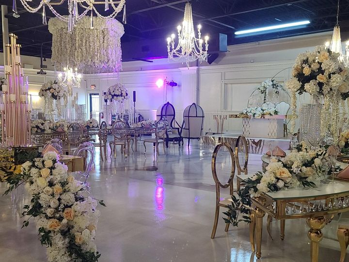 Tmx Snapchat 305946552 51 1987017 160070339048652 Houston, TX wedding eventproduction