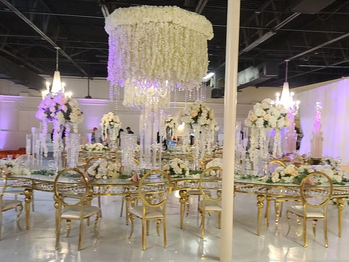 Tmx Snapchat 431636379 51 1987017 160070338754898 Houston, TX wedding eventproduction