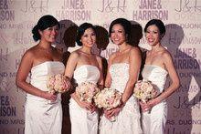 Tmx 1458759475056 1 Sunland wedding eventproduction