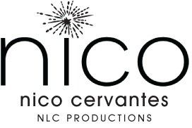 NLC Productions