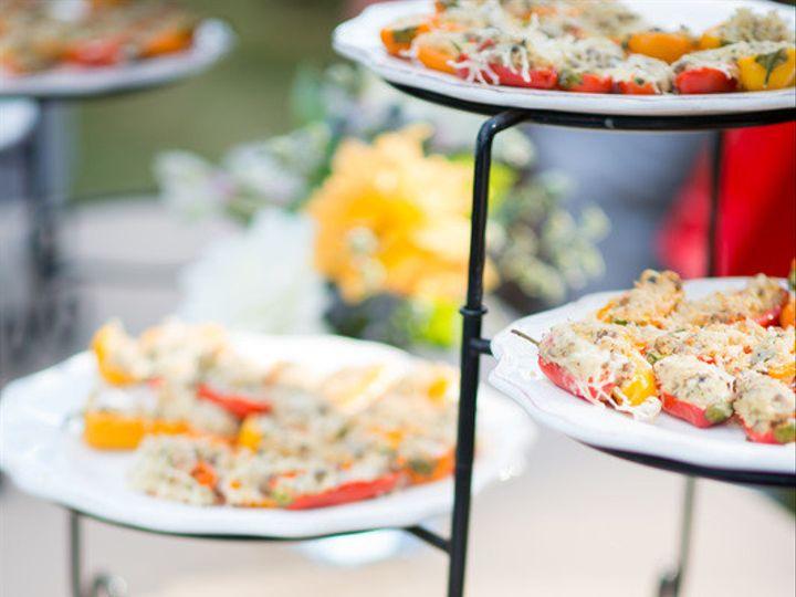 Tmx 1490644228541 706587orig Vancouver wedding catering