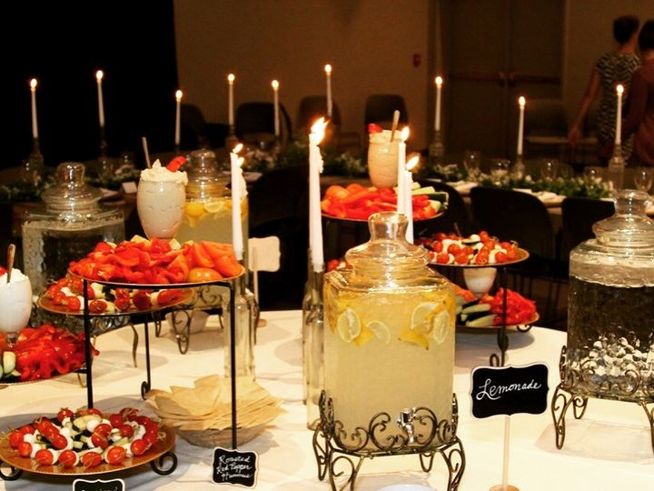 Tmx 1490736593401 Img0621 Vancouver wedding catering