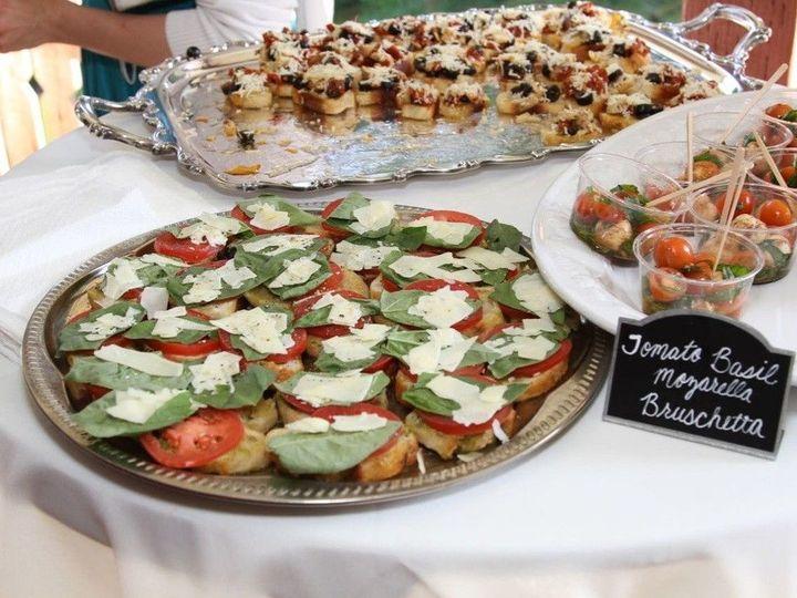 Tmx 1507059881 B477fd3e0b96fee8 1490644247564 6858414orig Vancouver wedding catering
