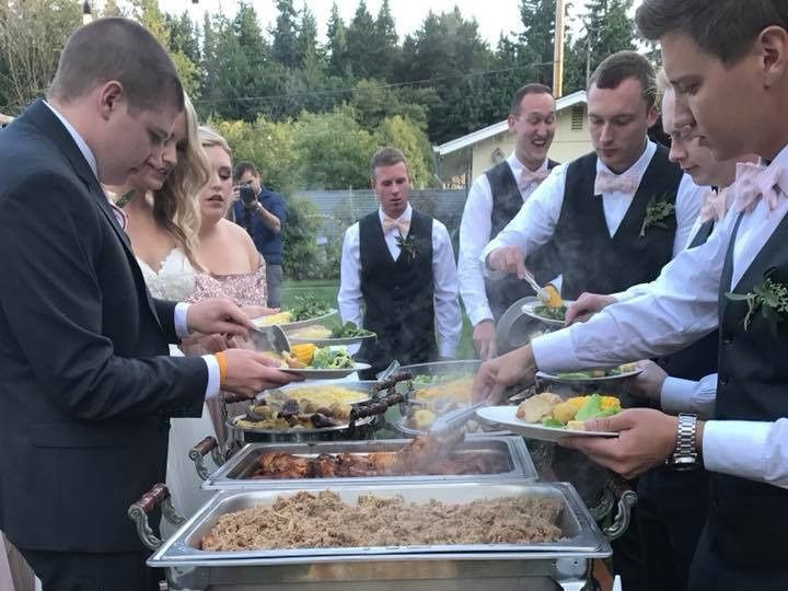 Tmx 23472979 1733643603335238 4527705647027314972 N 51 948017 158593530041327 Vancouver wedding catering