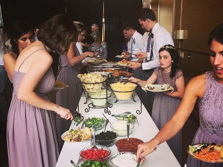 Tmx 35076559 1971304419569154 2049169600326664192 O 51 948017 158593530133947 Vancouver wedding catering