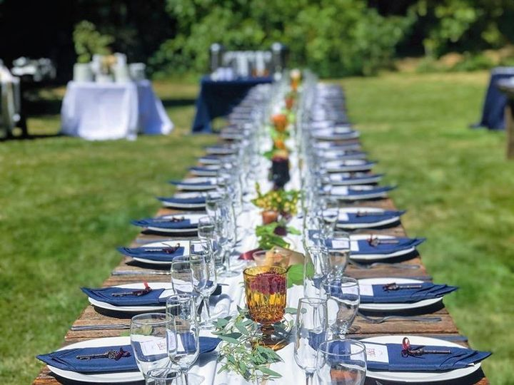 Tmx 83824559 3031372496895669 8783550394853752832 O 51 948017 158593530140032 Vancouver wedding catering