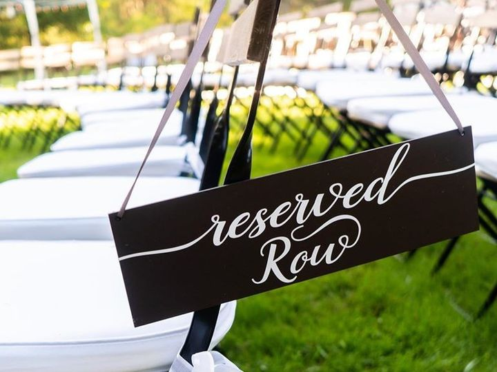 Tmx 84068769 3031372816895637 5002792200031961088 O 51 948017 158593530146824 Vancouver wedding catering