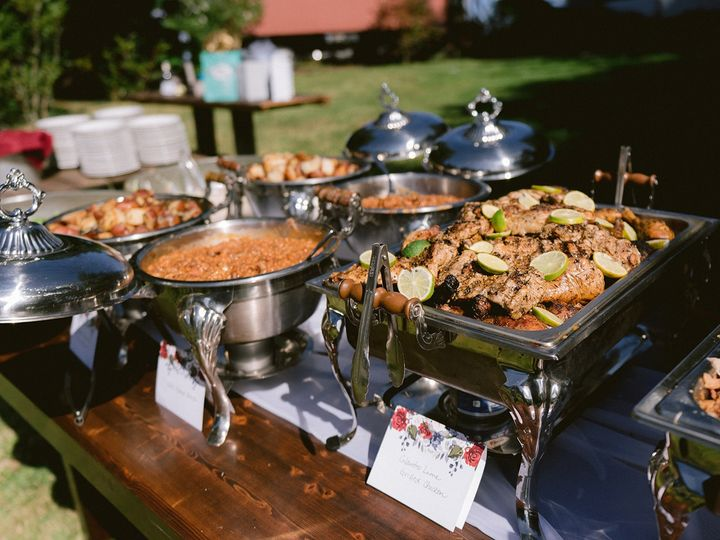 Tmx Food 2 51 948017 158697586345717 Vancouver wedding catering